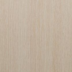 Дуб молочный 4120
