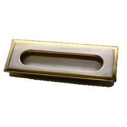 Золото-хром