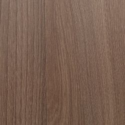 Ясень шимо темный 52601