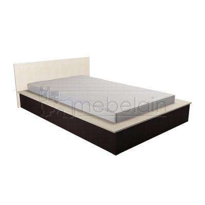 Кровать Мебелайн 1