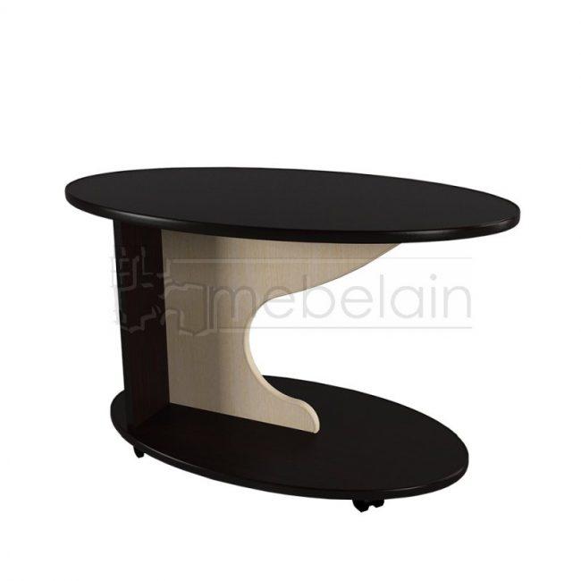 Журнальный столик Мебелайн 1
