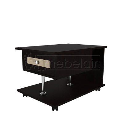 Журнальный столик Мебелайн 4