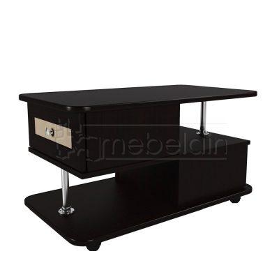 Журнальный столик Мебелайн 5