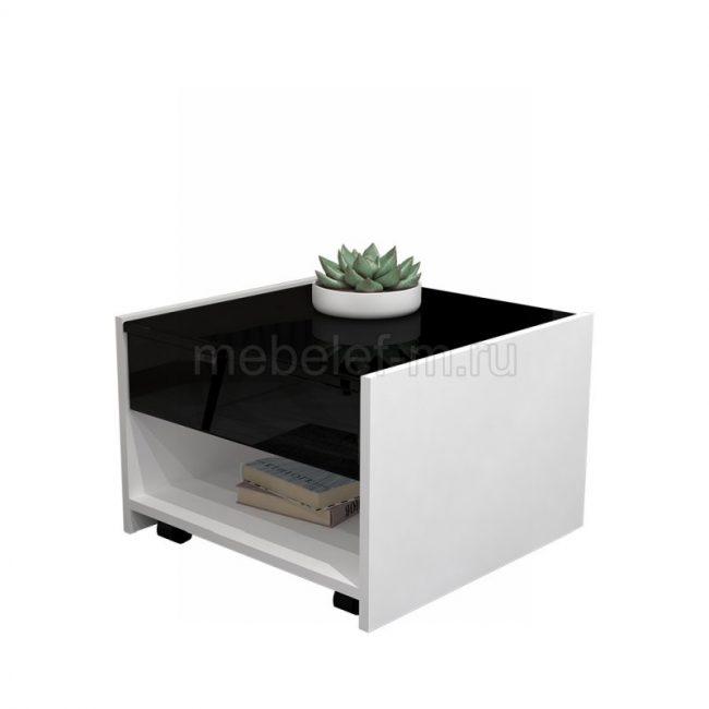журнальный стол Мебелеф 1