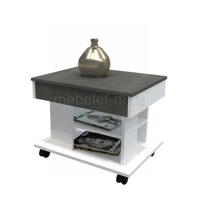 журнальный стол Мебелеф 2