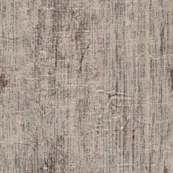 Серый шпат 1130-4