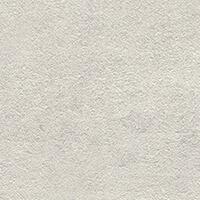 Камень белый 57805-77А