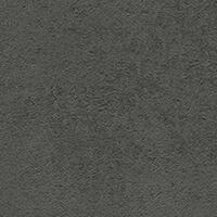 Камень серый 57806-77А