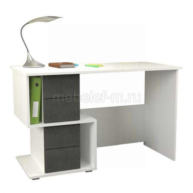 письменный стол Мебелеф 20