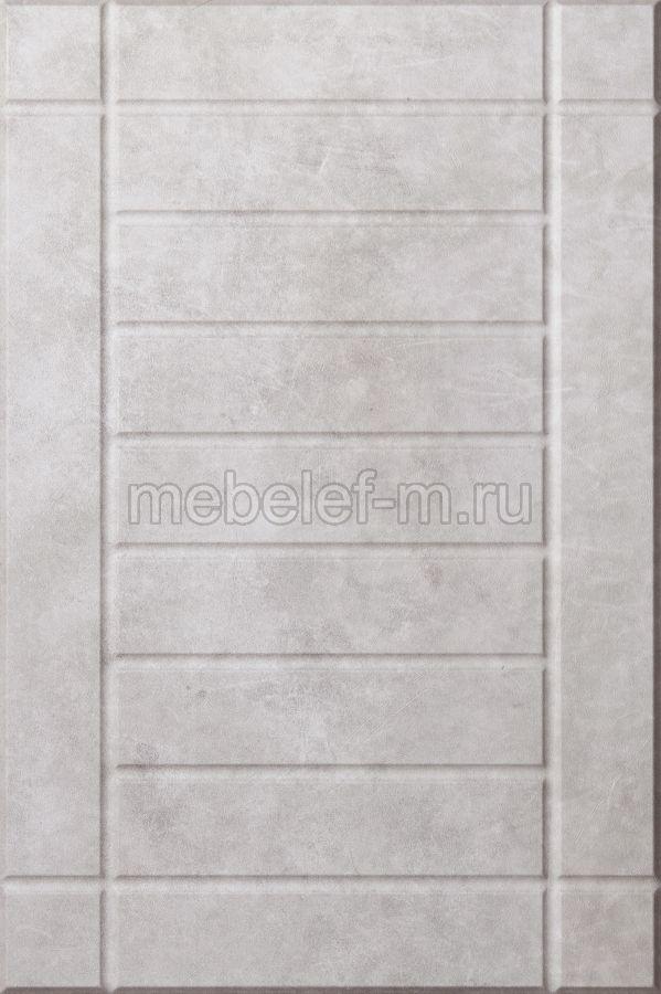 фасад на заказ 10