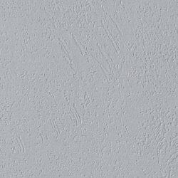 Лофт белый LS 920-2