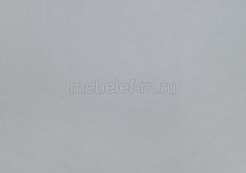 LS 920 2 Лофт белый