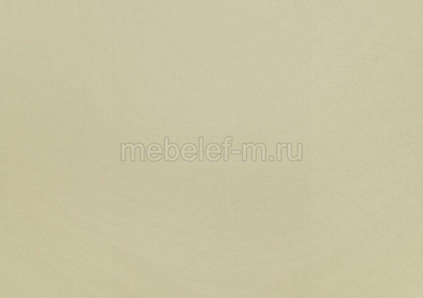 LS 921 2 Лофт ваниль
