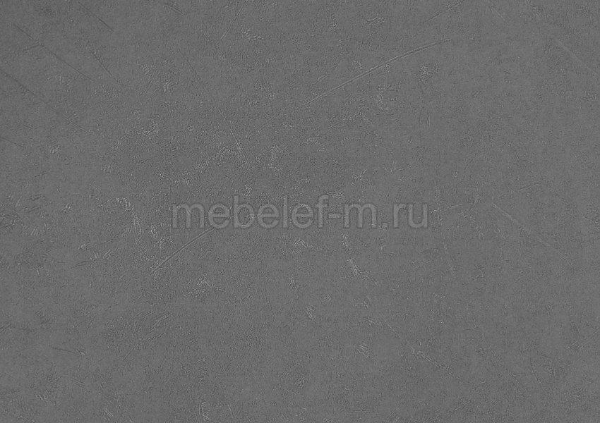 LS 926 2 Лофт графит