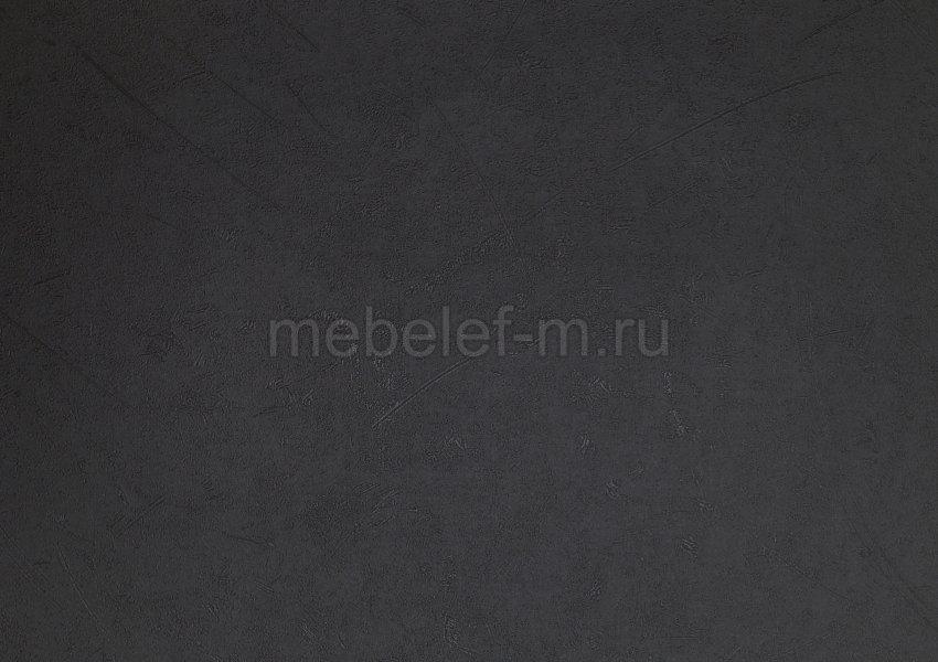 LS 929 2 Лофт черный