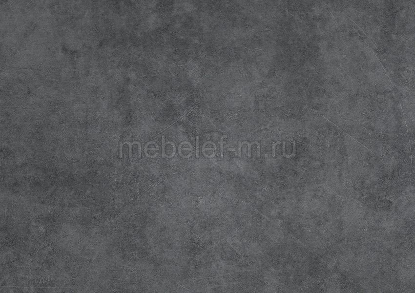 LS 936 2 Бетон лофт графит