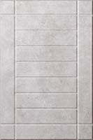 фасады для мебели на заказ