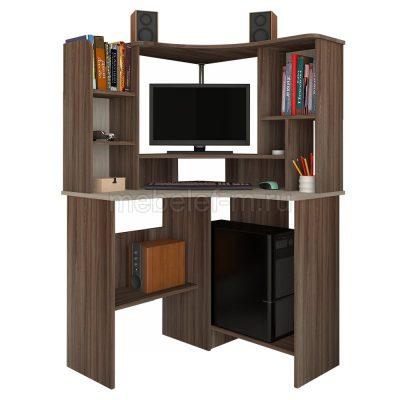 компьютерный стол Мебелеф 10