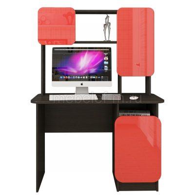 компьютерный стол Мебелеф 2