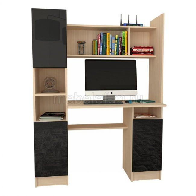 компьютерный стол Мебелеф 20