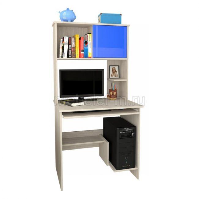 компьютерный стол Мебелеф 32