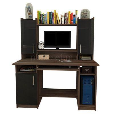 компьютерный стол Мебелеф 35