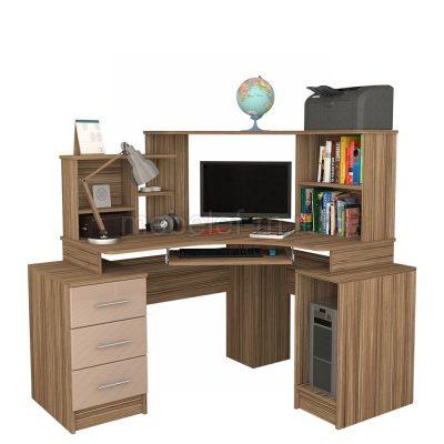 компьютерный стол Мебелеф 40