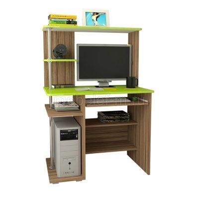 компьютерный стол Мебелеф 45