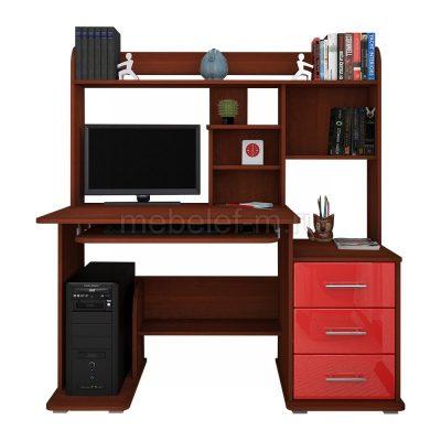 компьютерный стол Мебелеф 5