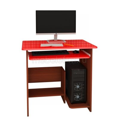 компьютерный стол Мебелеф 51