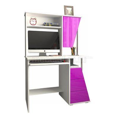 компьютерный стол Мебелеф 53