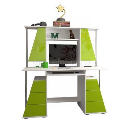 компьютерный стол Мебелеф 54