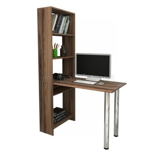 компьютерный стол Мебелеф 55