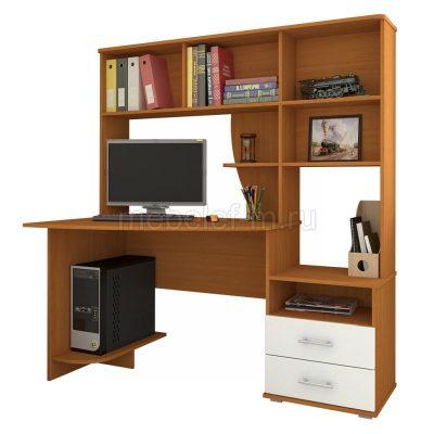 компьютерный стол Мебелеф 7