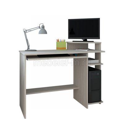 компьютерный стол Мебелеф 8