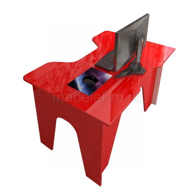 стол для геймера Мебелеф 1