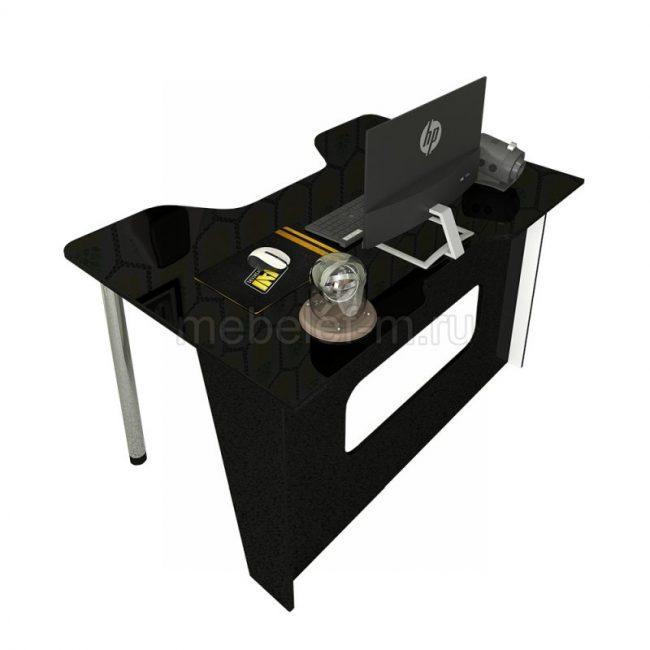 стол для геймера Мебелеф 12