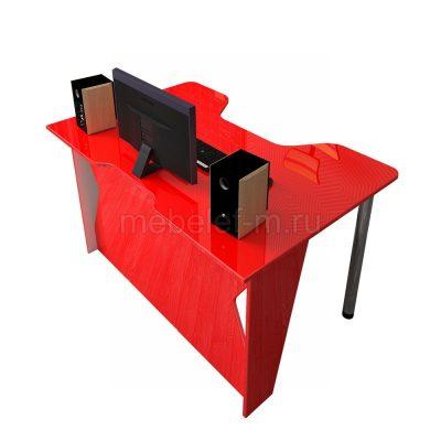 стол для геймера Мебелеф 13