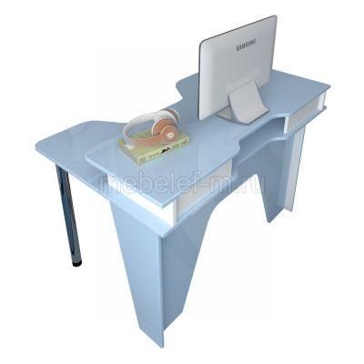 стол для геймера Мебелеф 15