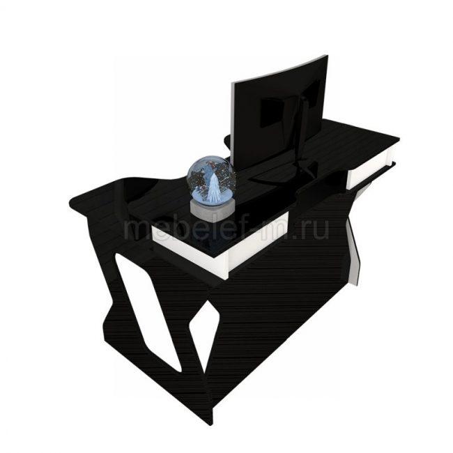 стол для геймера Мебелеф 8