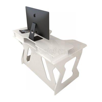 стол для геймера Мебелеф 9