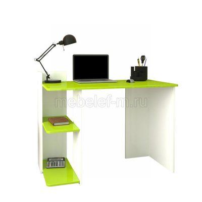 стол для ноутбука Мебелеф 1