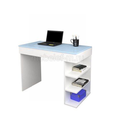 стол для ноутбука Мебелеф 11