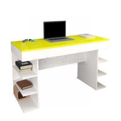 стол для ноутбука Мебелеф 12