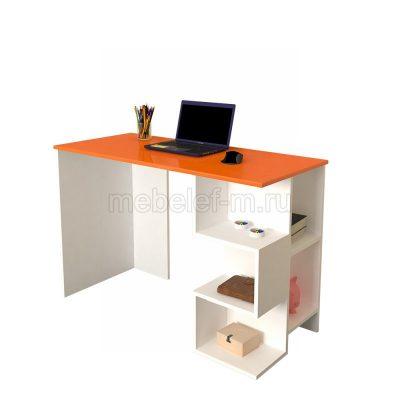 стол для ноутбука Мебелеф 13