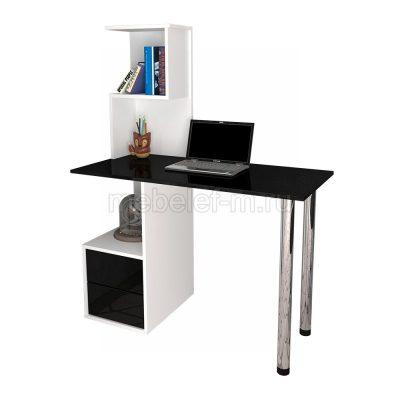 стол для ноутбука Мебелеф 14