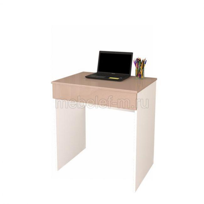 стол для ноутбука Мебелеф 15