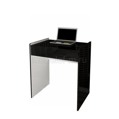 стол для ноутбука Мебелеф 16