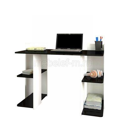 стол для ноутбука Мебелеф 2