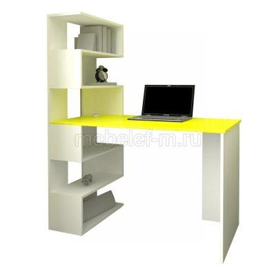 стол для ноутбука Мебелеф 3